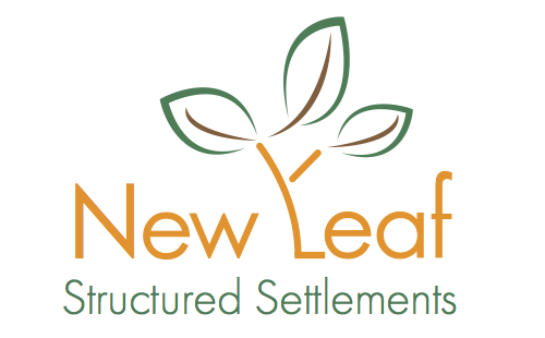 New Leaf Structured Settlements